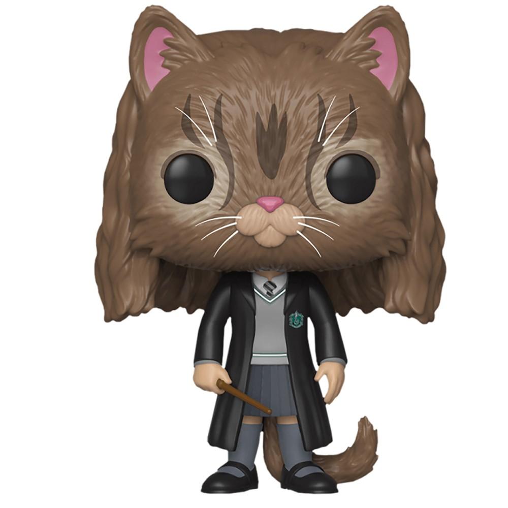 Funko Pop Harry Potter - Hermione Granger 77