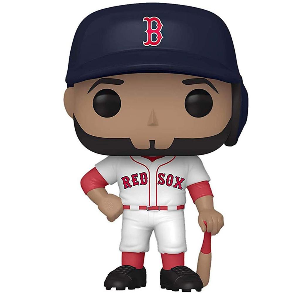 Funko Pop MLB - Xander Bogaerts 46