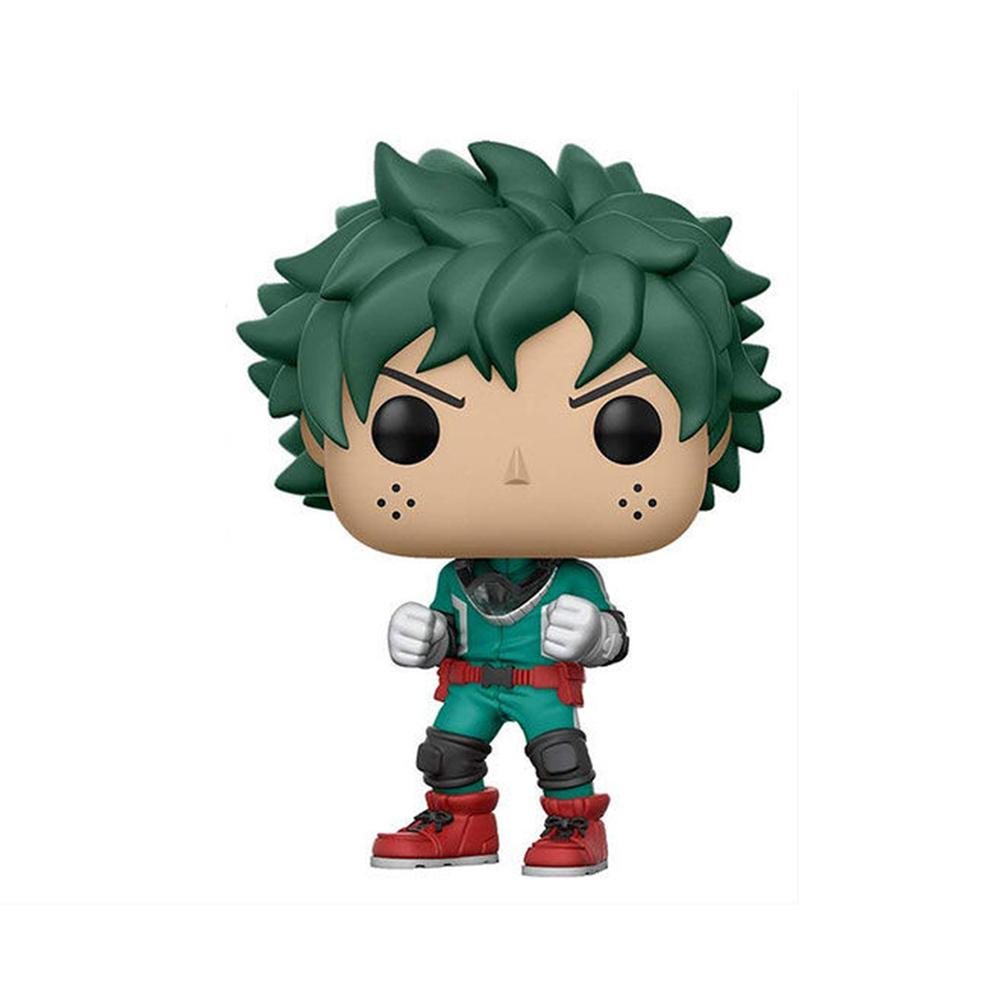 Funko Pop My Hero Academia - Deku 247