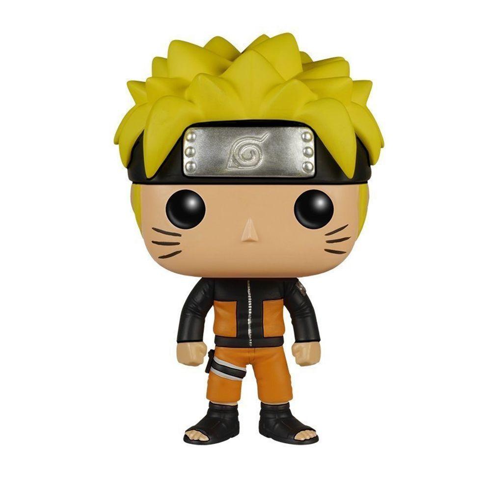 Funko Pop Naruto - Naruto Uzumaki  71