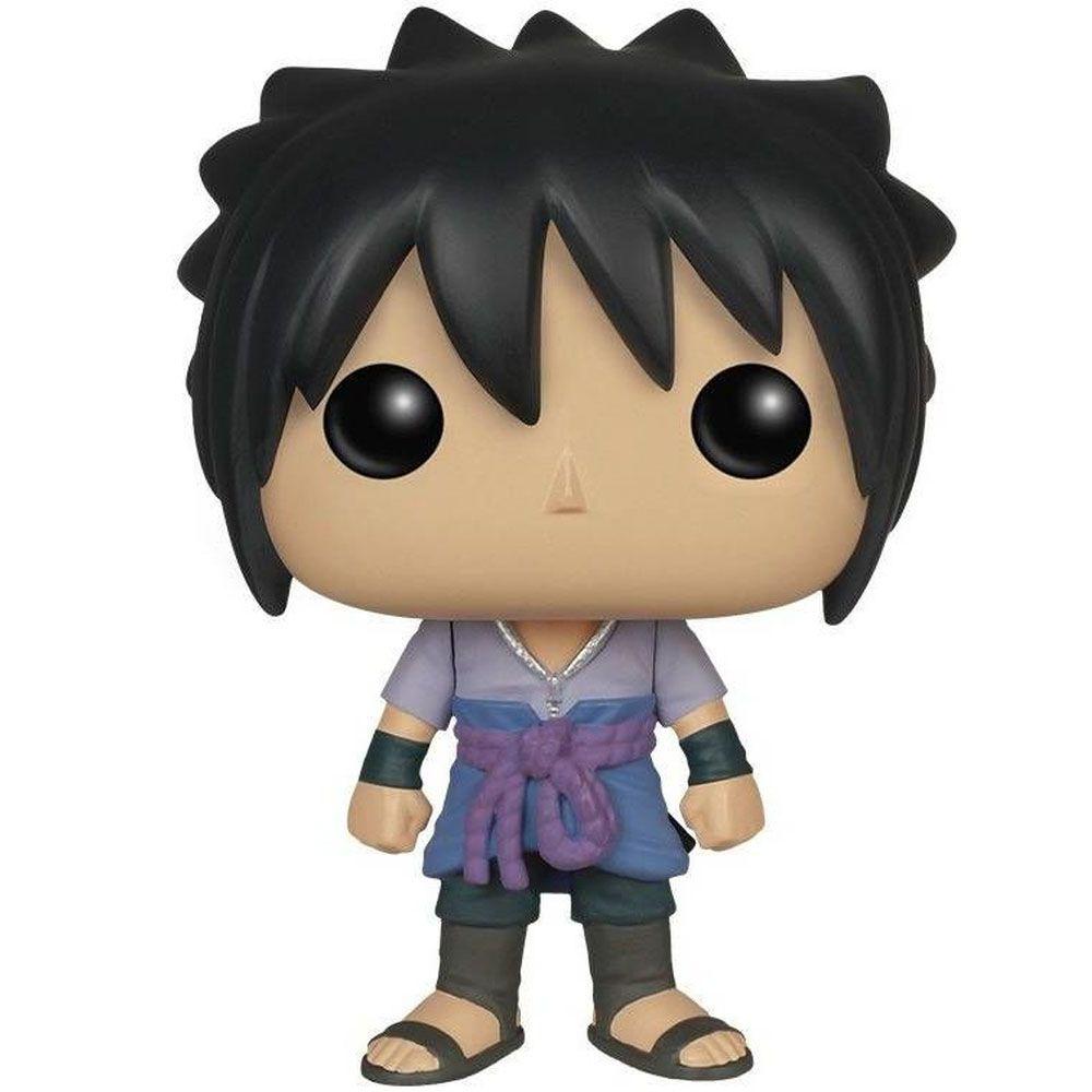 Funko Pop Naruto - Sasuke 72