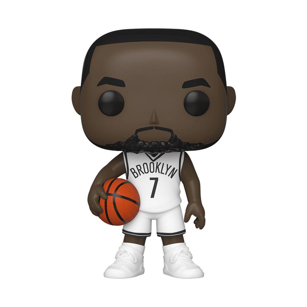 Funko Pop NBA - Kevin Durant 63