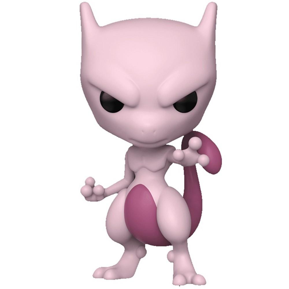 Funko Pop Pokemon - Mewtwo 581