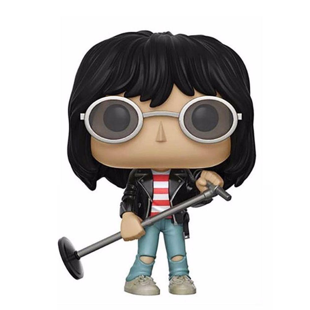 Funko Pop Ramones - Joey Ramone 55