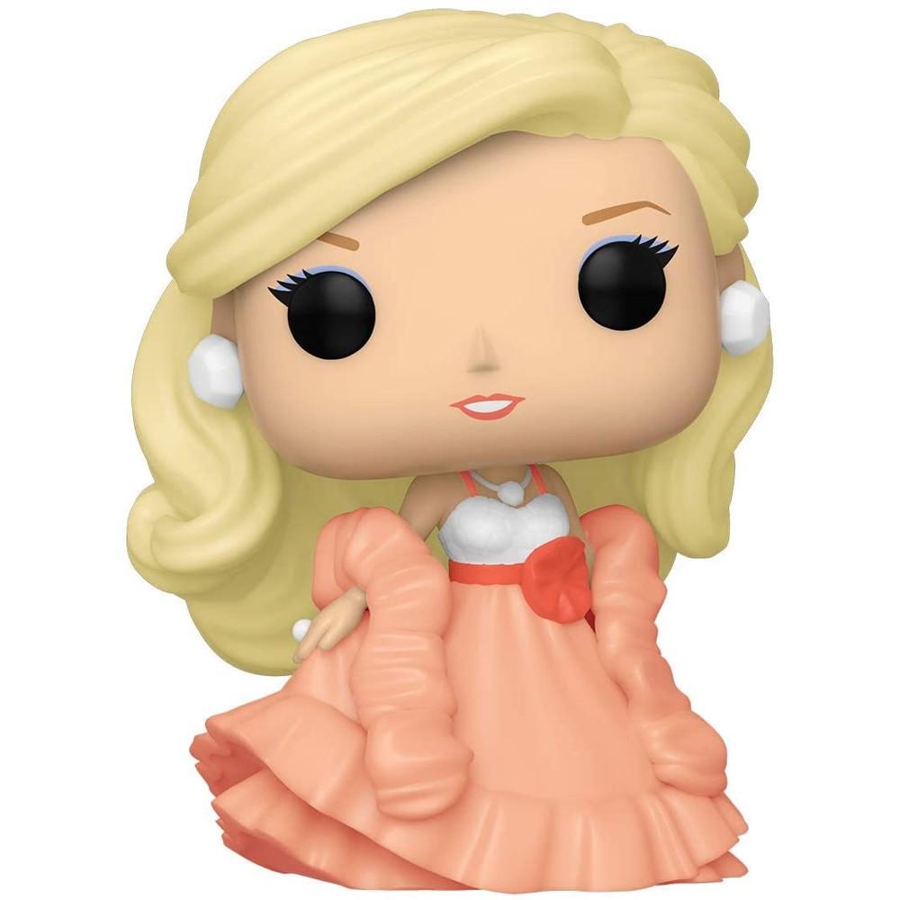 Funko Pop Retro Barbie - Barbie Peaches N Cream 06