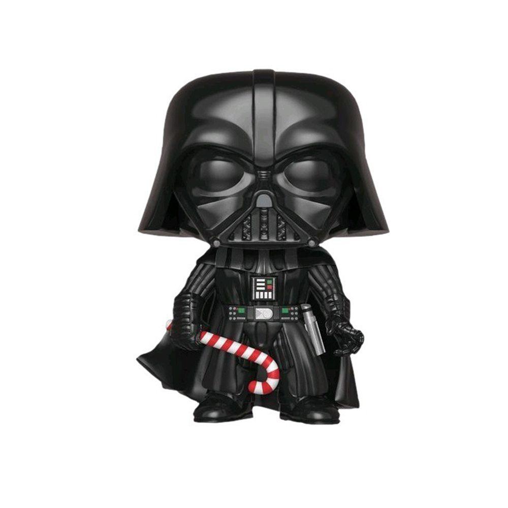 Funko Pop Star Wars - Darth Vader Natalino Chase 279