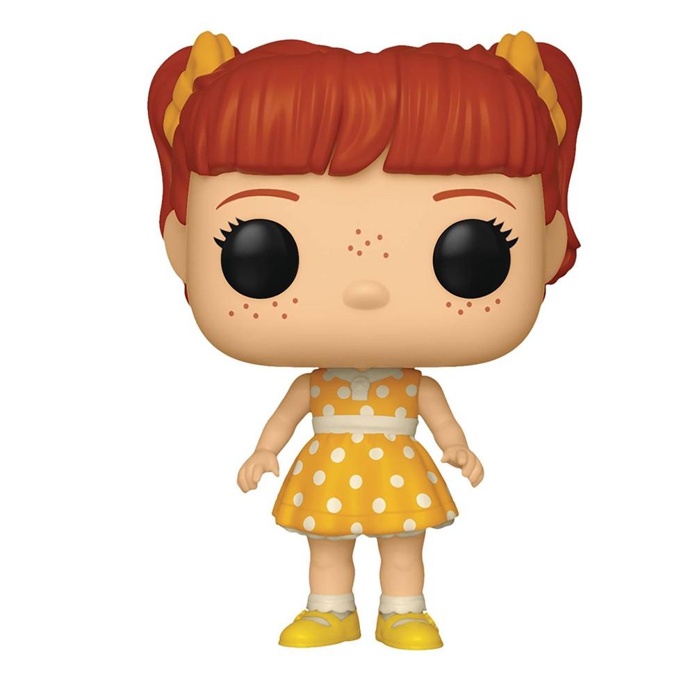 Funko Pop Toy Story - Gabby Gabby 527