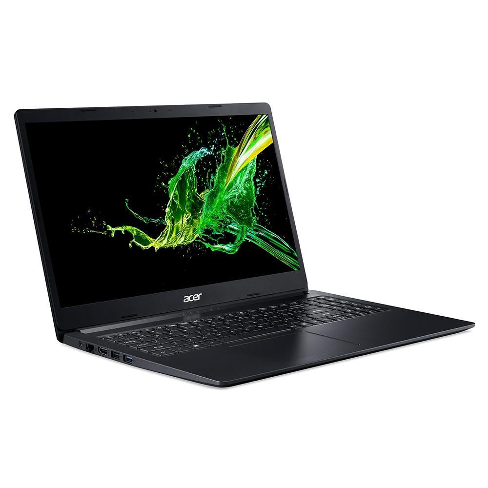 Notebook Acer Aspire 3 Celeron, 4GB, 1TB, Endless - A315-34-C6ZS