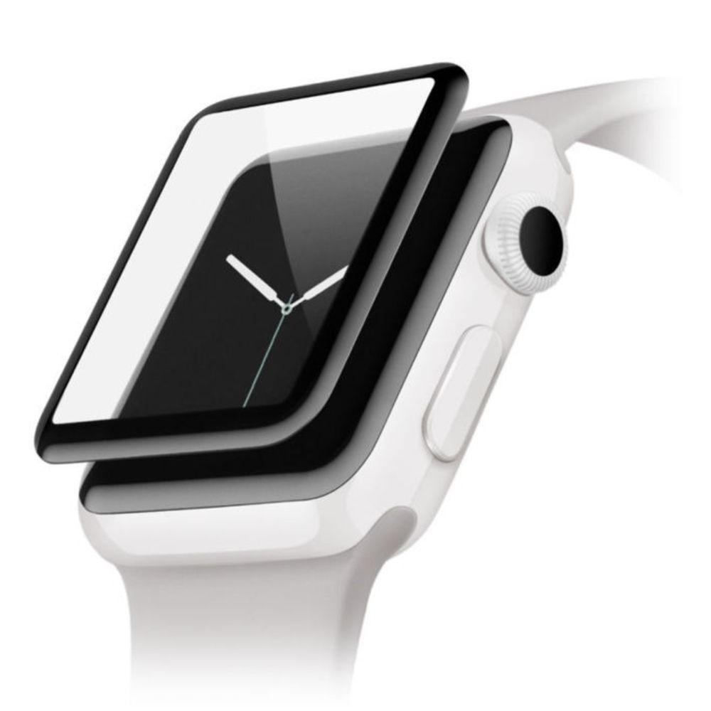 Pelicula para Apple Watch 38MM Flexinter