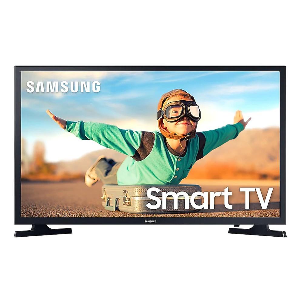 Samsung Smart TV Tizen HD T4300 32