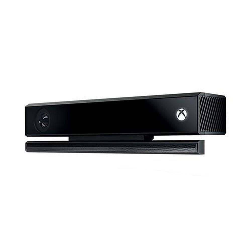 Sensor Kinect 1.0 Microsoft - Xbox One (Usado)