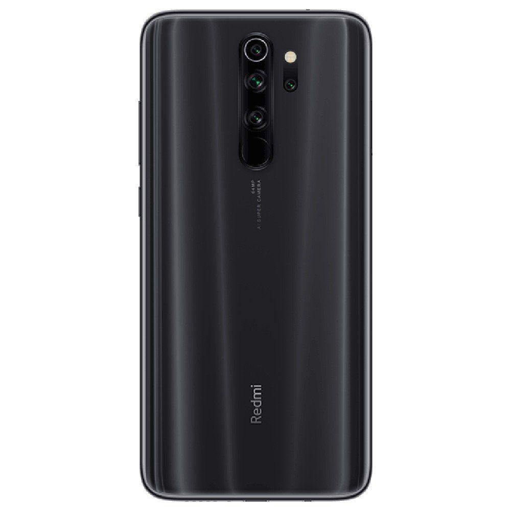 Smartphone Xiaomi Redmi Note 8 Pro LTE Dual Sim 6.53