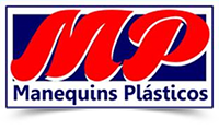 MP MANEQUINS PLASTICOS