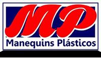 MP MANEQUINS PLASTICOS