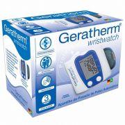 Monitor de Pressão de Pulso Geratherm Wristwatch