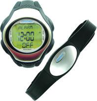 Frequencímetro Digital Trainning Fitness