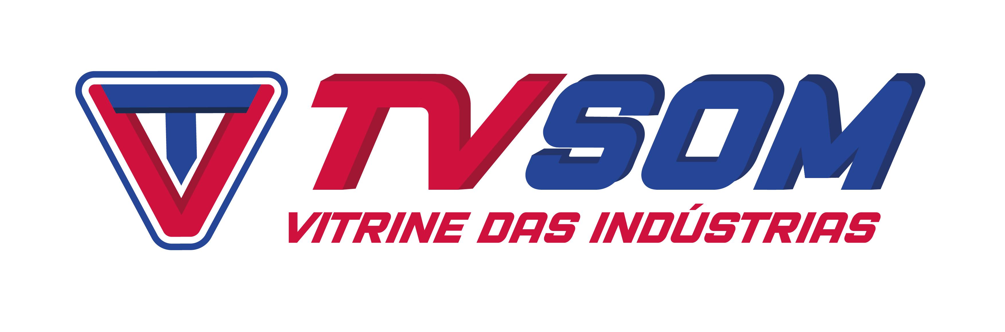 TVSOM Net - Vitrine Das Indústrias