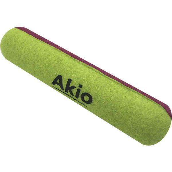 Brinquedo Akio Bastão de Tênis