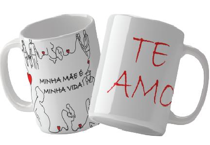 Caneca Especial Mães_1