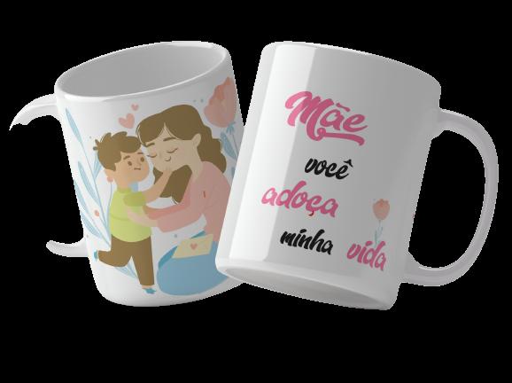 Caneca Especial Mães_5