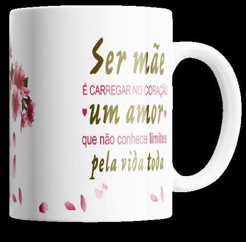 Caneca Especial Mães_7