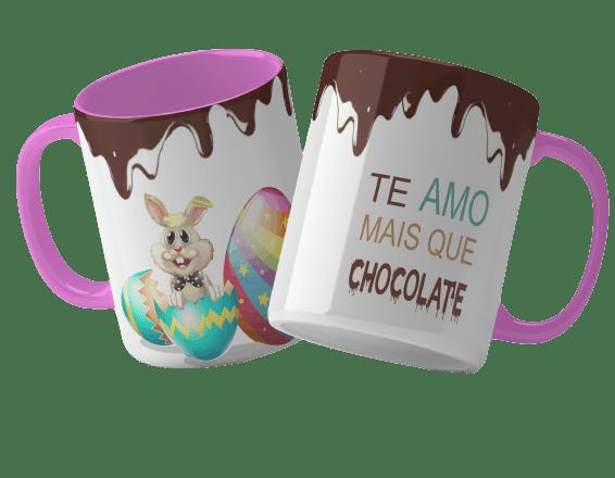 Caneca Especial Páscoa_2