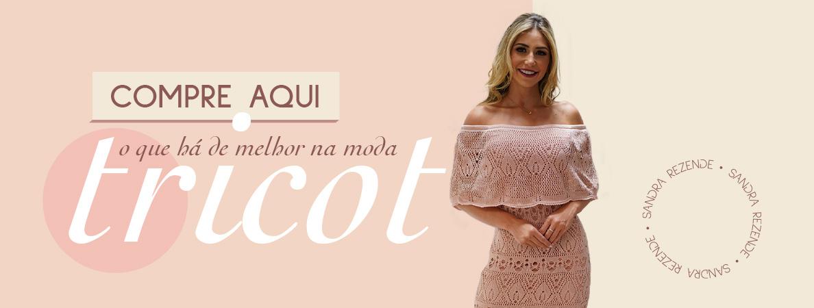 Moda Tricot