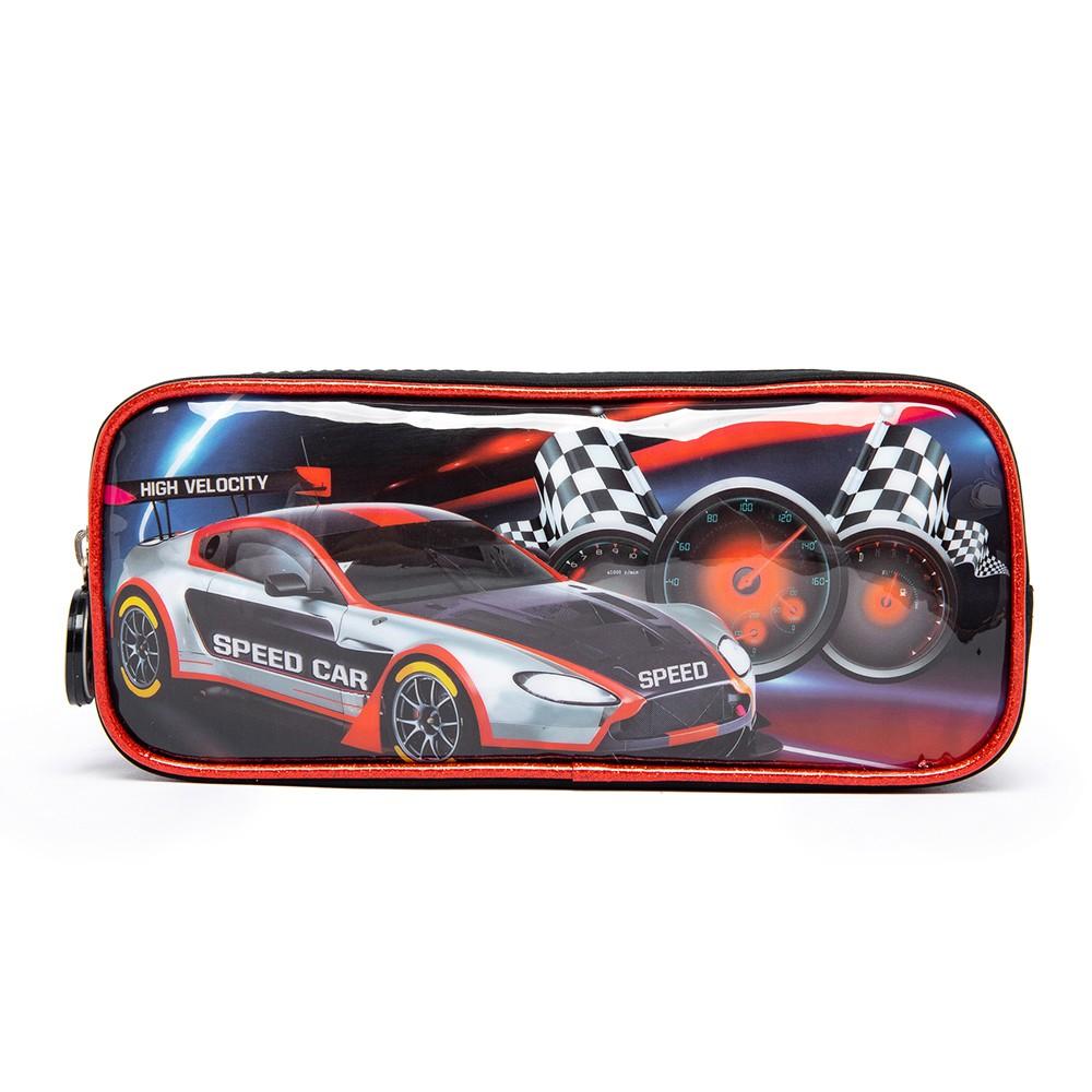 Estojo Speed Car 2L- Spector