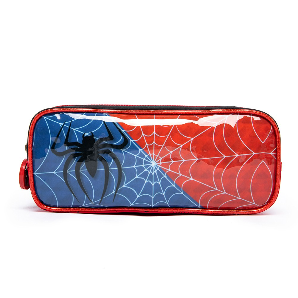 Estojo Spider Aranha - Spector