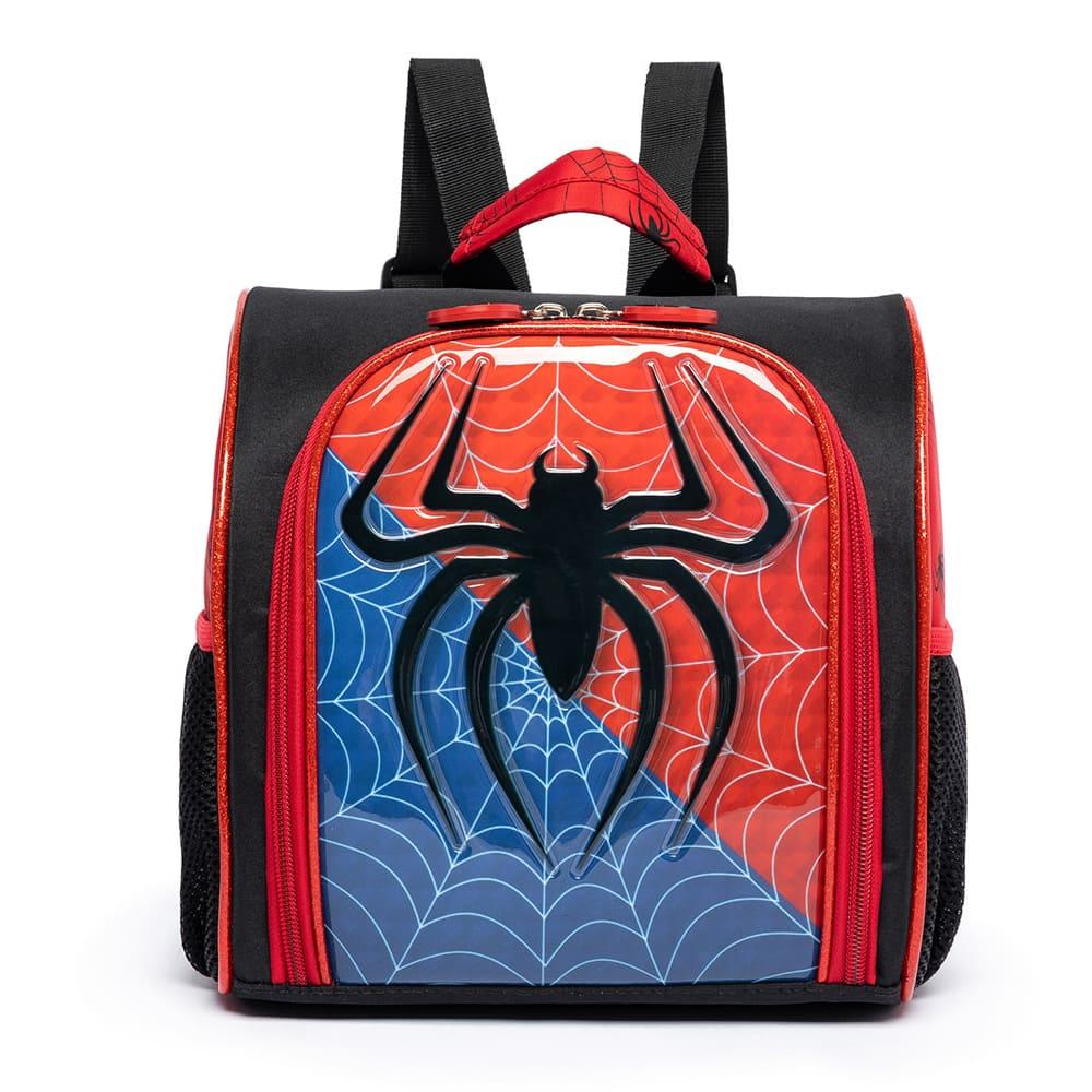 Lancheira Térmica Spider Aranha 5L - Spector