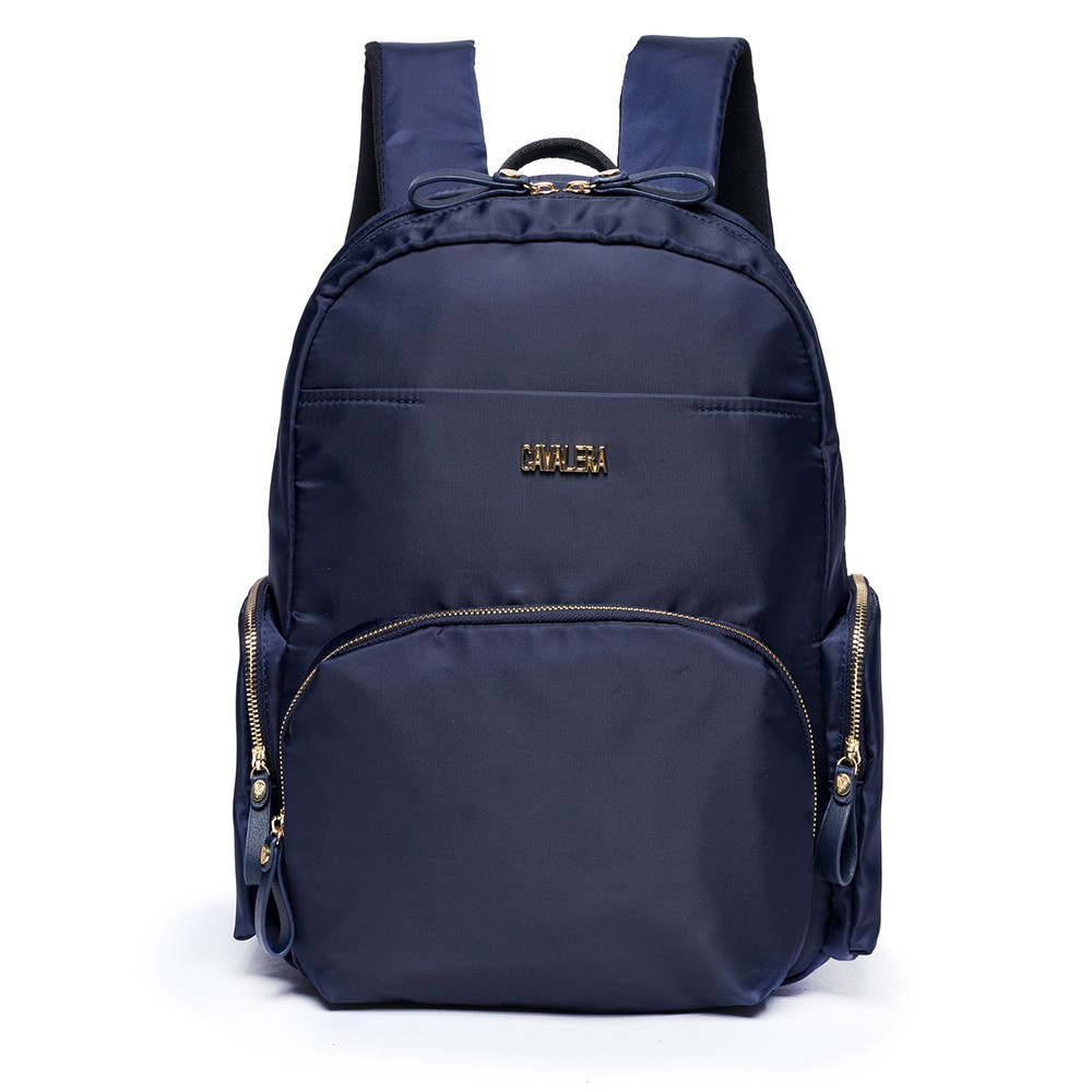 Mochila Bag's Fashion 17L - Cavalera