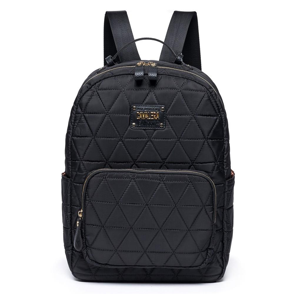 Mochila Bag's Luxuosa 17L - Cavalera