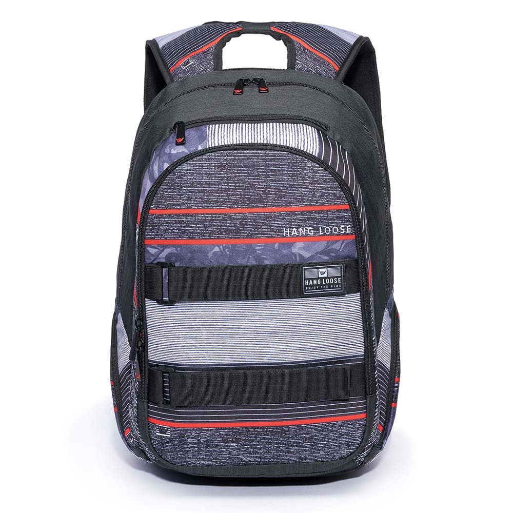 Mochila Bane Note 23L - Hang Loose