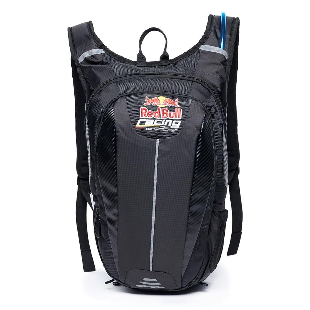 Mochila de Hidratação Camelback 16L - Red Bull