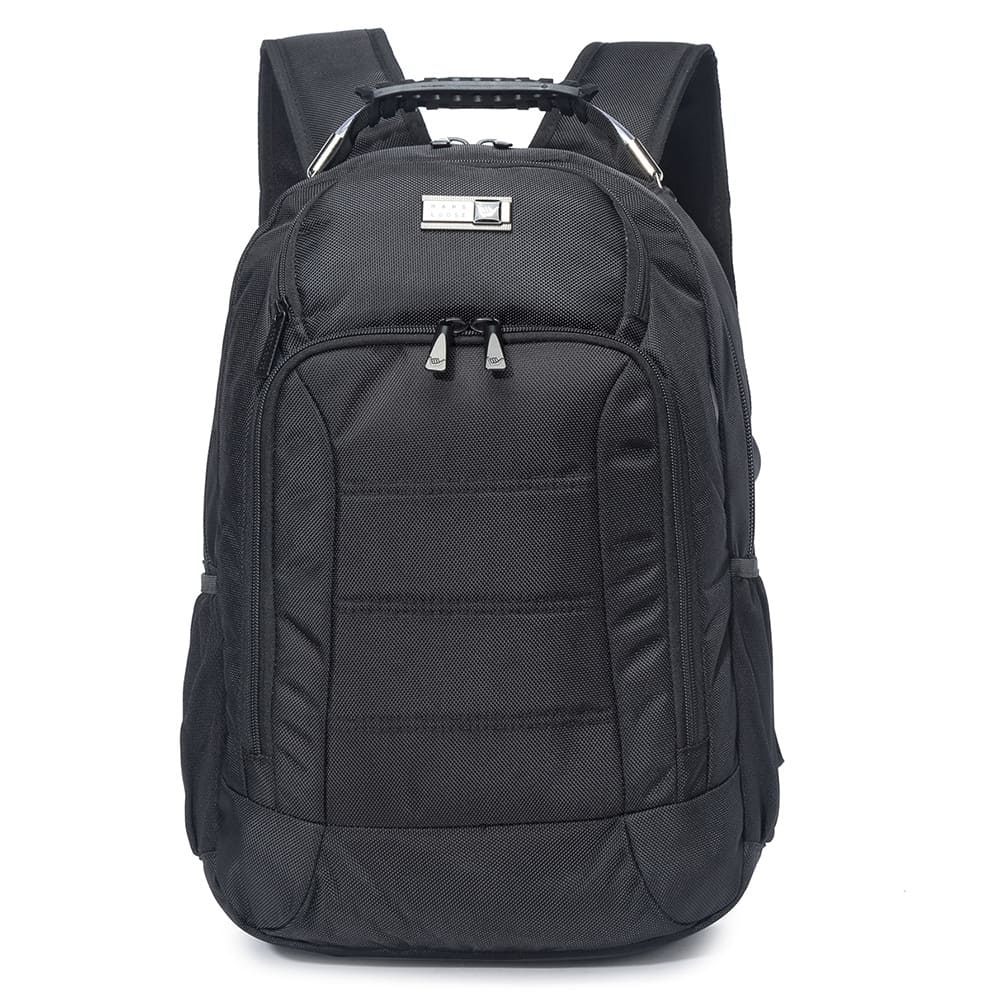 Mochila Executiva Manager Note 24L - Hang Loose