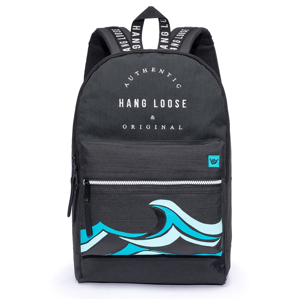 Mochila Kekoa Original 17L - Hang Loose