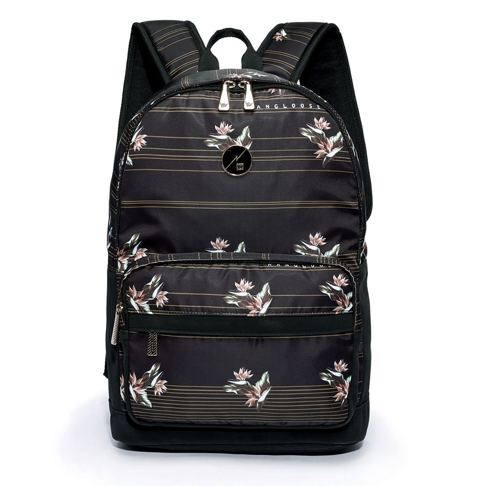 Mochila Megy Fashion 22L - Hang Loose