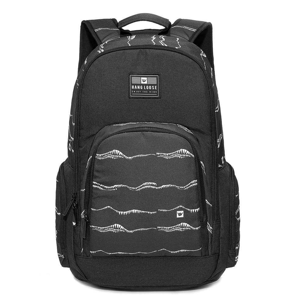 Mochila Shark Original 27L - Hang Loose