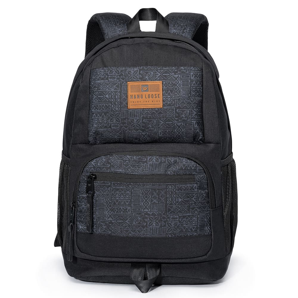 Mochila Trop Note 25L - Hang Loose