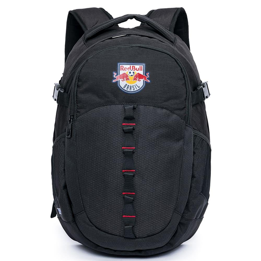 Mochila Wings 33L - Red Bull