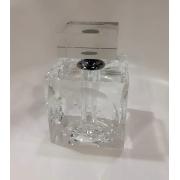 Perfumeiro Cristal G 15cm