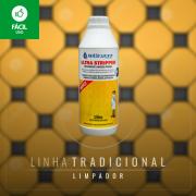 Ultra Stripper - Detergente Limpeza Pesada