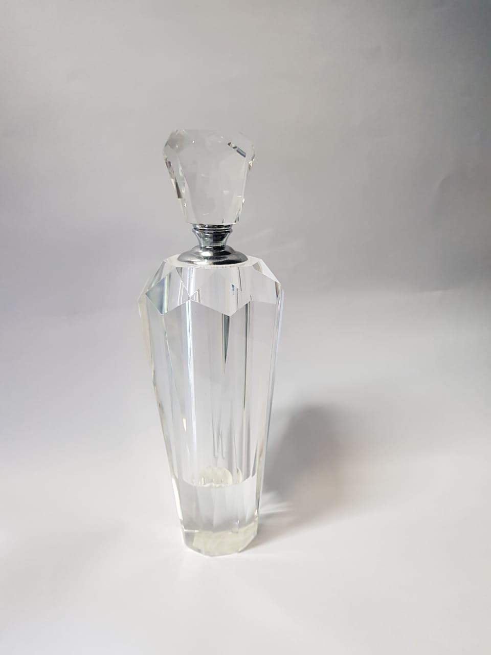 Perfumeiro Cristal