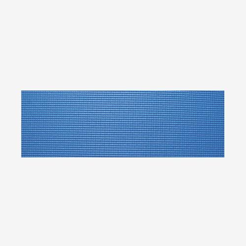 Tapete para Yoga Azul