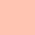 Rosa Peach
