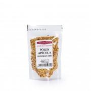 Pólen Apícola Desidratado 50g - 100% pólen de abelha