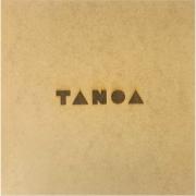 Caixa MDF Tanoa