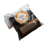 Dadinhos Madeira CARVALHO - 70 gr