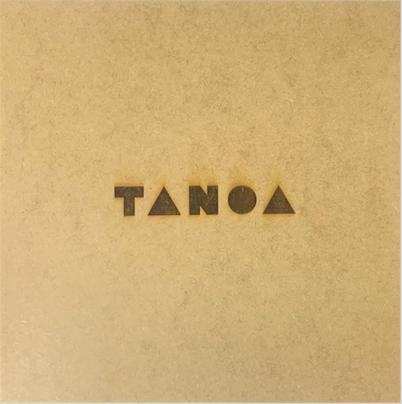 Kit Exclusivo - Tanoa Wood Aged 2020.