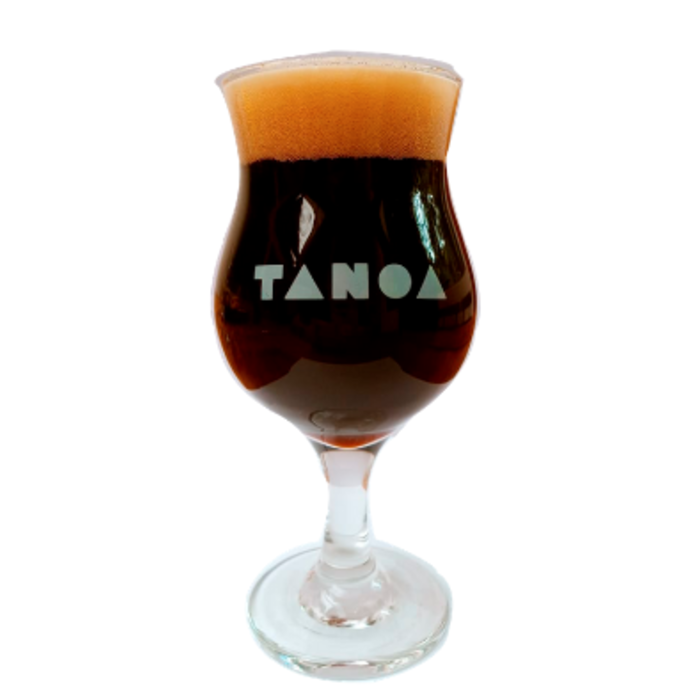 TAÇA TANOA - 400 ml